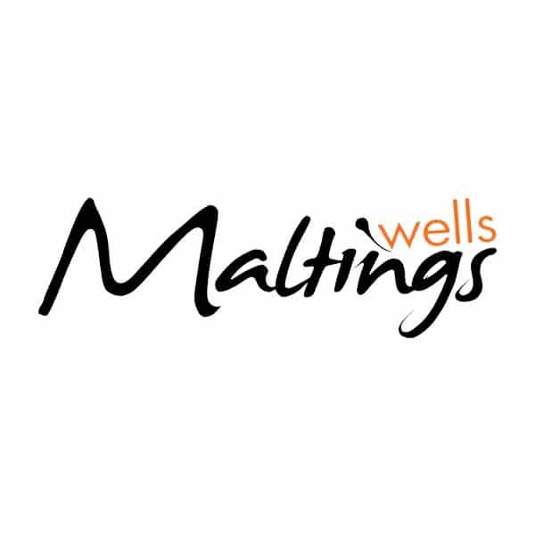 Wells Maltings Show