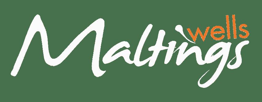 Wells Maltings Logo