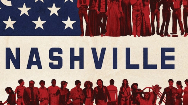 Show - Nashville