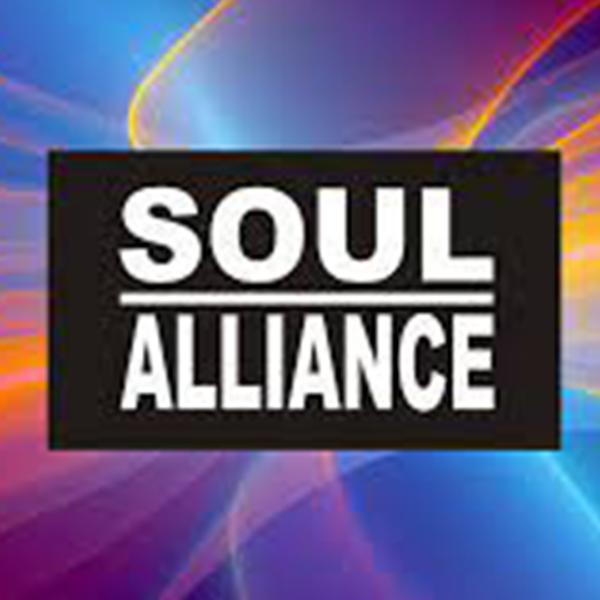 Show - Soul Alliance