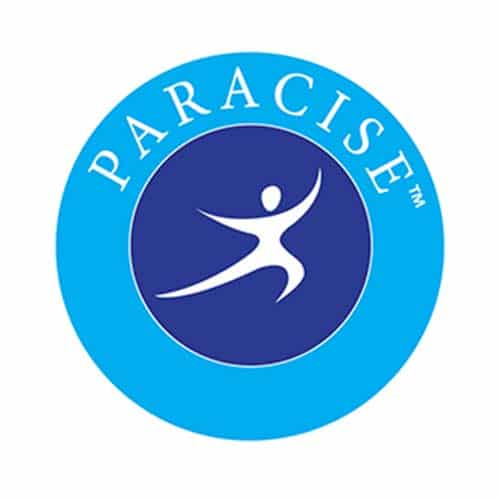 Paracise